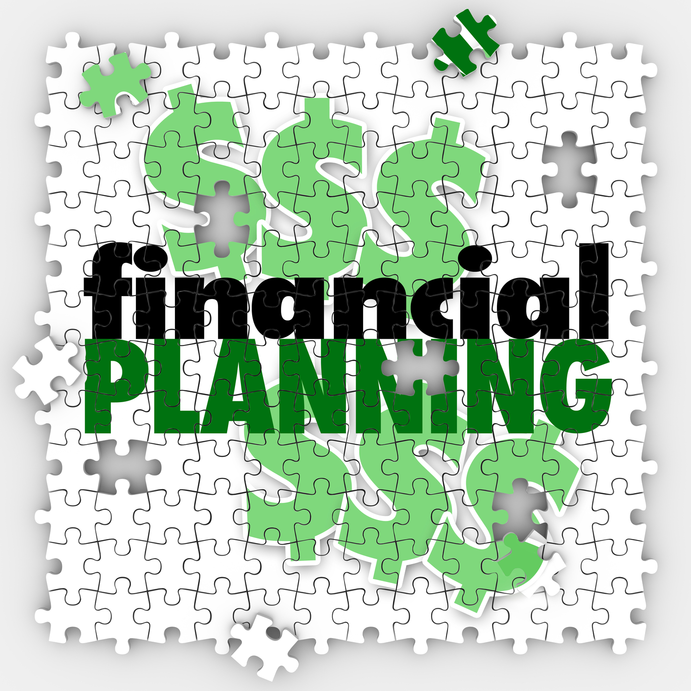 personal financial statements aicpa Below is an overview of fasb accounting standards codification topic 274,  personal financial statements, as well as a list of fasb accounting standards.