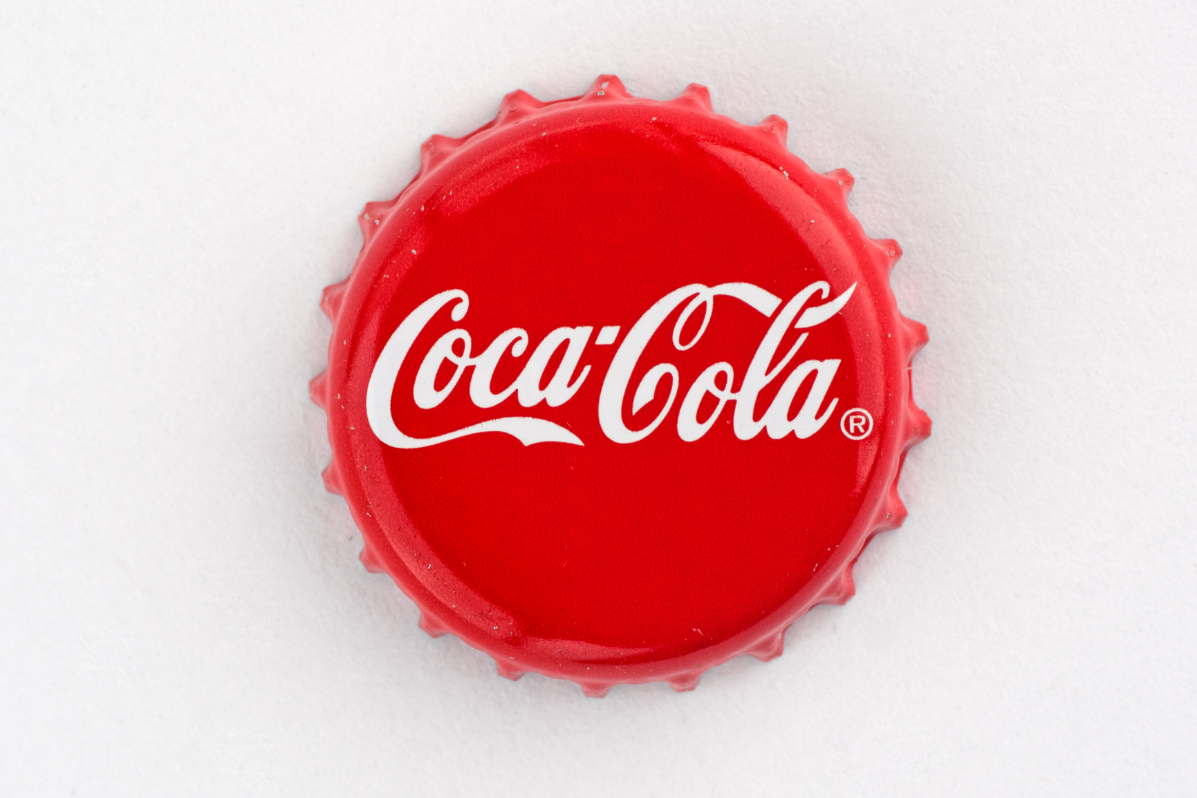 Bfm Jobs To Go At Coke