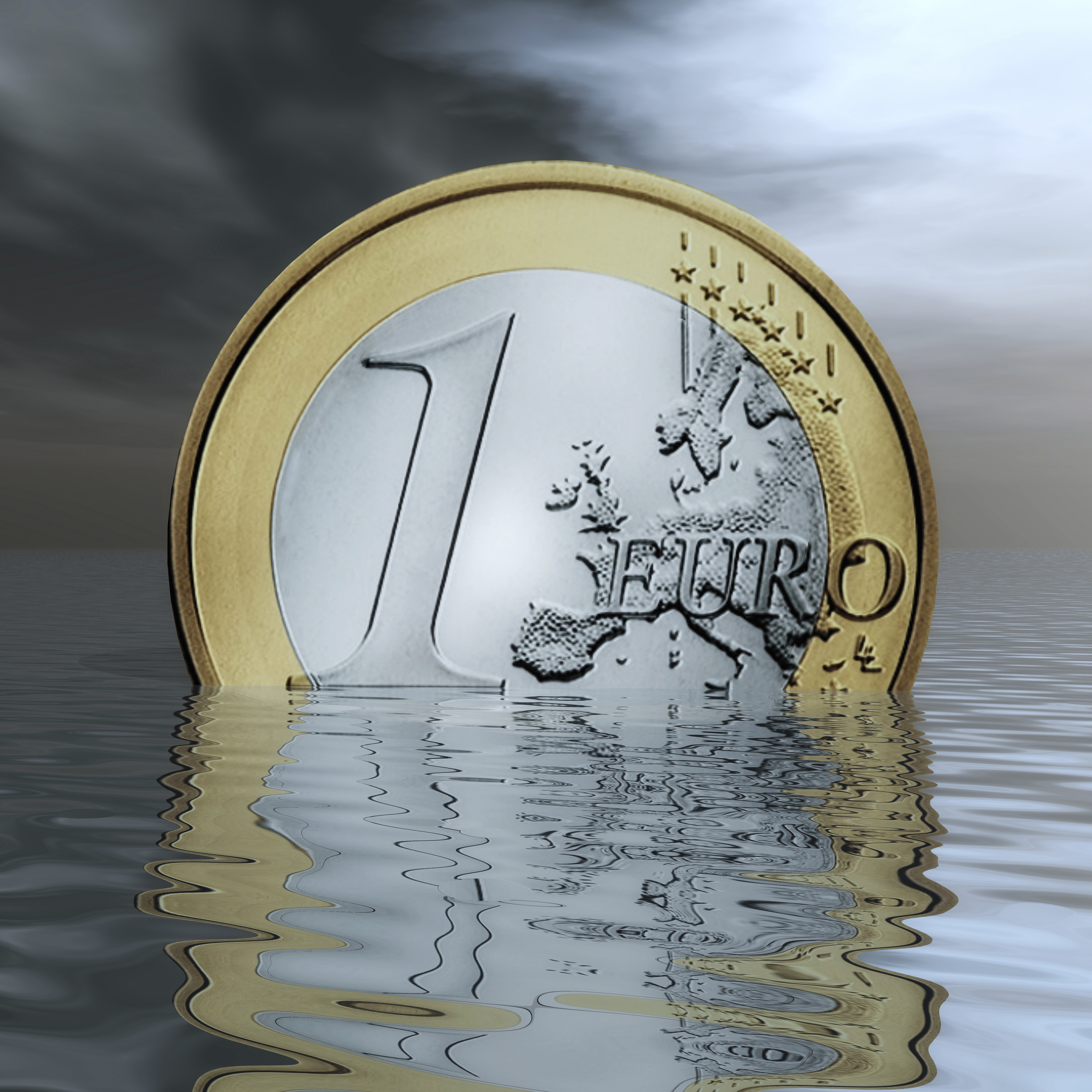 euro crisis Political scientist bastiaan van apeldoorn argues that the eurocrisis expresses  the failure of a neoliberal european project driven by a.