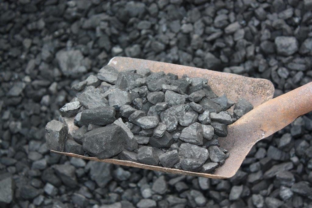 mining industry in australia Established in 1908, australian mining continues to lead and inform the australian mining industry of the latest innovations in mining technology and equipment.