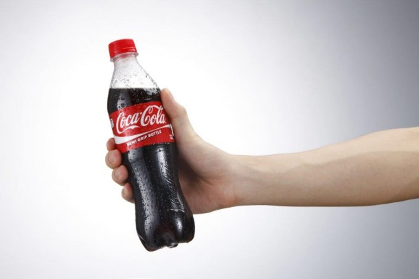 bargaining power of suppliers coca cola Start studying chapter 2 learn vocabulary  the bottled water industry created new competitors for coca-cola  the bargaining power of suppliers e.