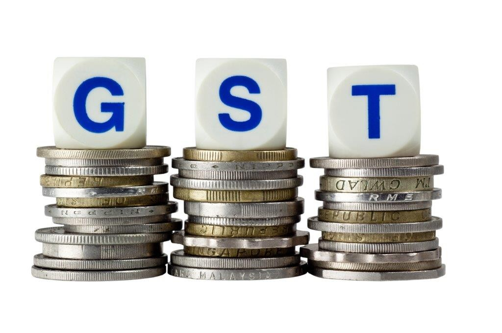 GST-free-online-purchases-to-end-1024x68
