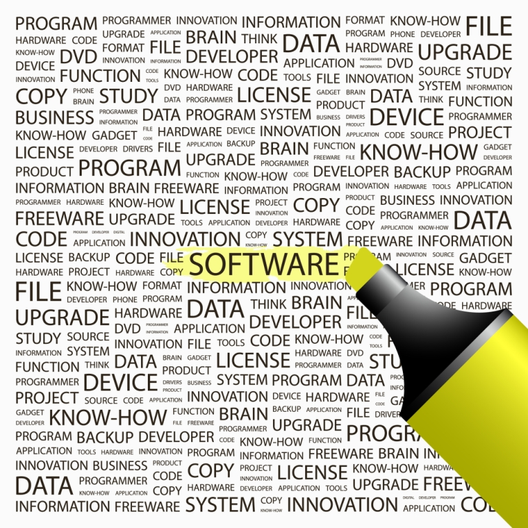 productivity software tools