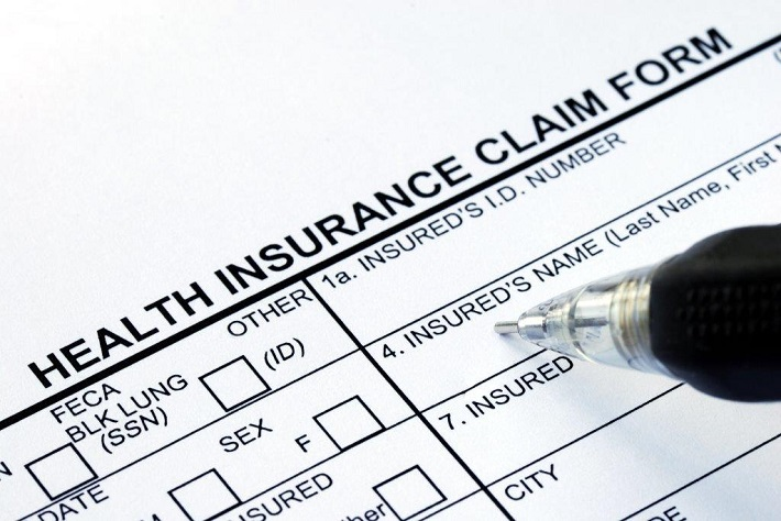 ACCC targets health insurers
