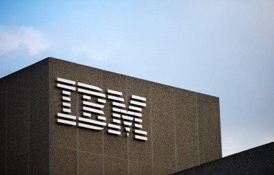 IBM Watson Trend App points shoppers in the right direction
