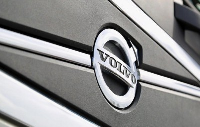 Volvo looks at virtual car shopping