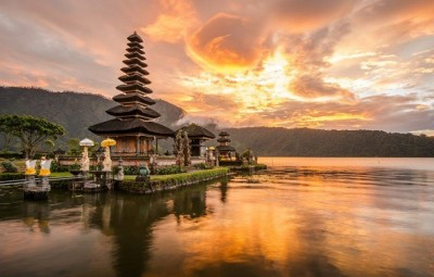 Terrorism attacks to hit Indonesian tourism industry