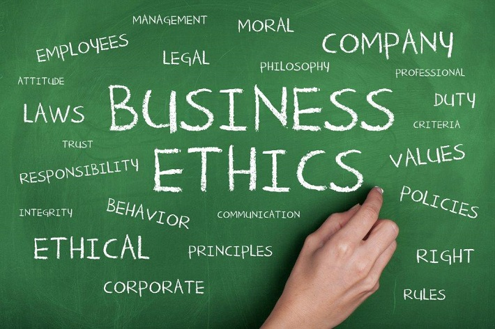 Corporate regulator tells business to fix culture and ethics