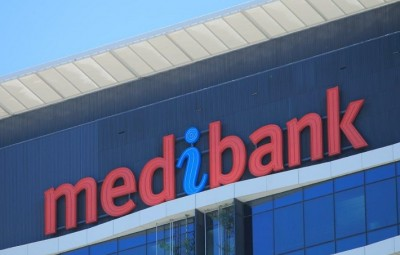 Medibank Private appoints former NAB CFO Craig Drummond as CEO