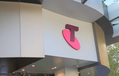 Telstra hires former Nokia and Optus chiefs