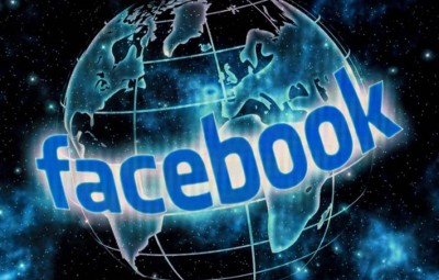 Ad growth drives Facebook profit surge