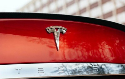 Elon Musk underestimated demand for Tesla 3