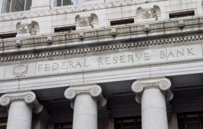 Fed not rushing to raise rates