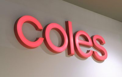 Coles underpaid workers: Fair Work Commission
