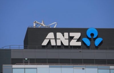 High Court dismisses ANZ credit card fee class action