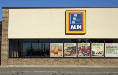 Aldi's threat to Coles and Woolworths grows: Moody's