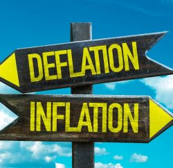 Inflation data and central bank meetings to shape markets this week