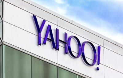 Verizon tipped to buy Yahoo's core business