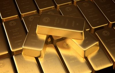 Global insecurity and Trump as president to drive gold price even higher
