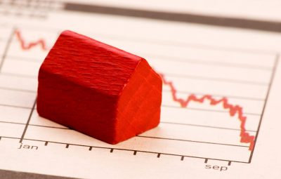 Housing prices to slow down