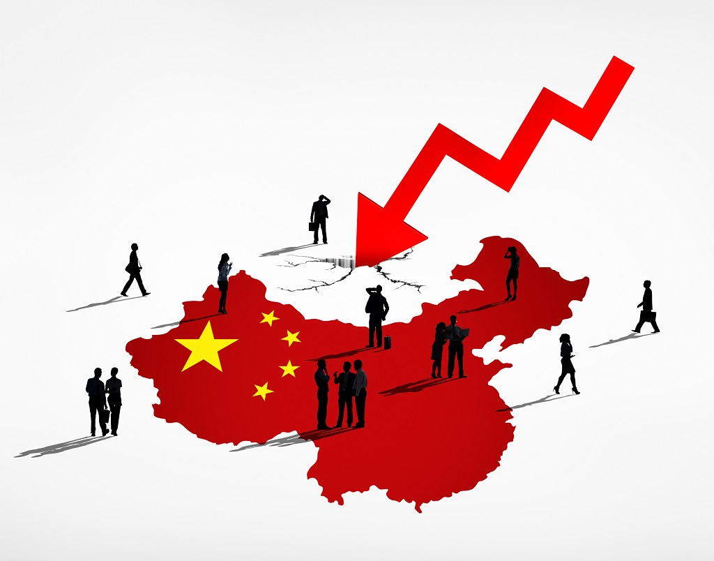 a look at the growing chinas role in global economy China's role in the 21st century global economy i think if you look at the success over the long term of that growing connected-ness is something that is.