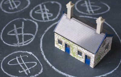 Government and Opposition trade blows on housing affordability
