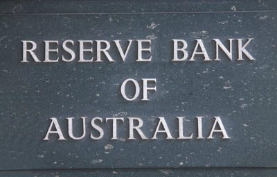 RBA sees potential for more rate cuts
