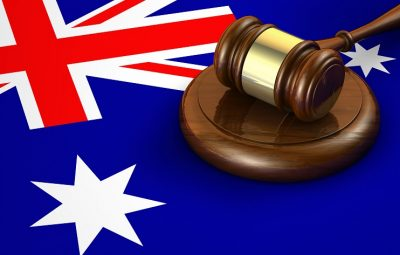 ABCC bill gets One Nation support
