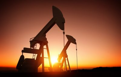 OPEC production cut boosts energy stocks and markets