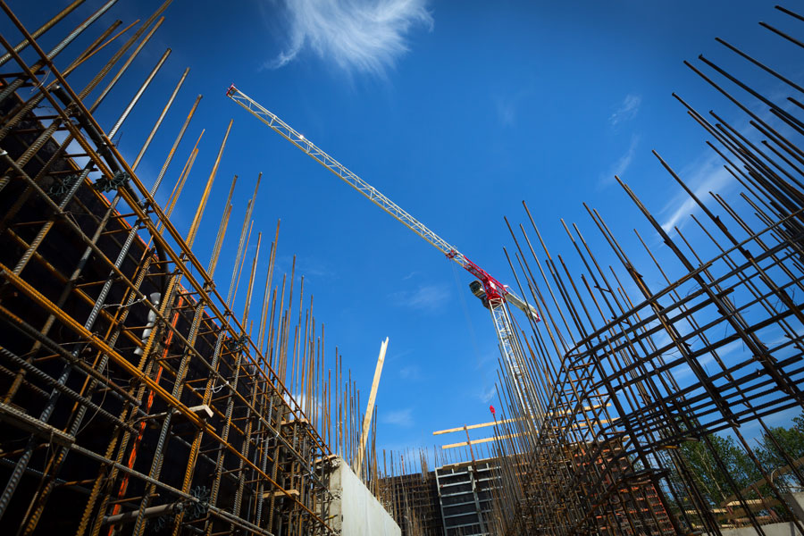 BFM A guide to investing in housing and construction - BFM