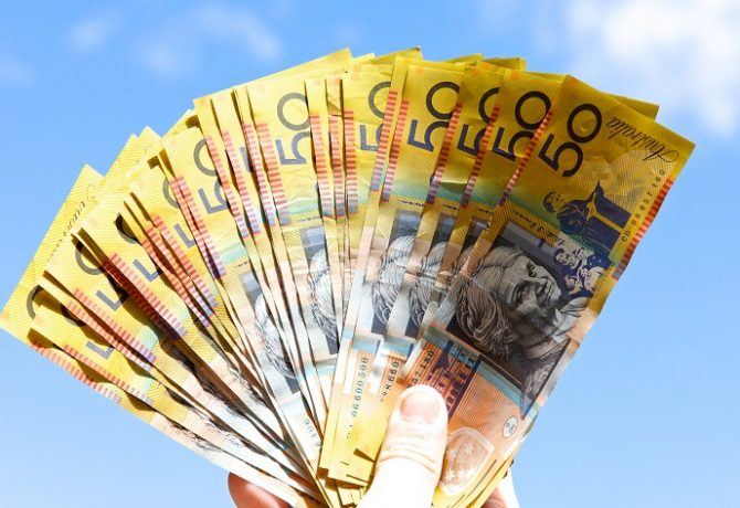 Mum and dad home loans on the up: RBA