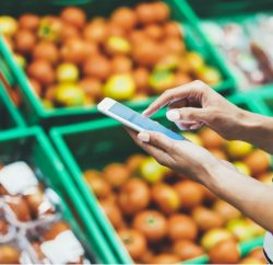 Woolworths warns that rising energy prices will hit food