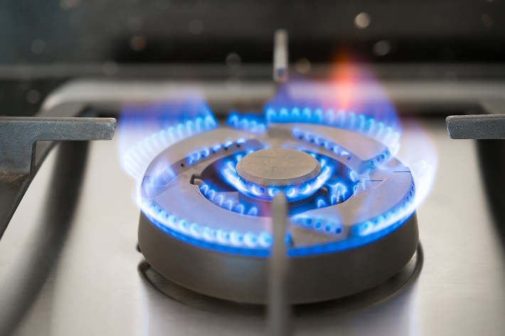 ACCC to monitor gas industry as gas summit fails to solve energy crisis