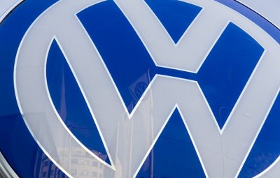 Volkswagen's $2.8-billion criminal fine in US diesel emissions scandal