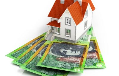 Budget to have minimal impact on housing affordability