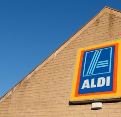 Aldi's market share growth cost Coles and Woolworths: Moody's