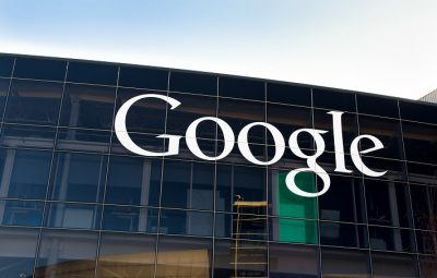 Google to challenge ATO ruling