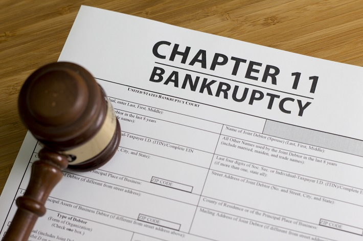 adayana bankruptcy chapter