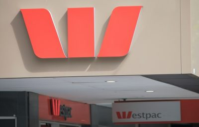 Westpac to sell Hastings to Charter Hall