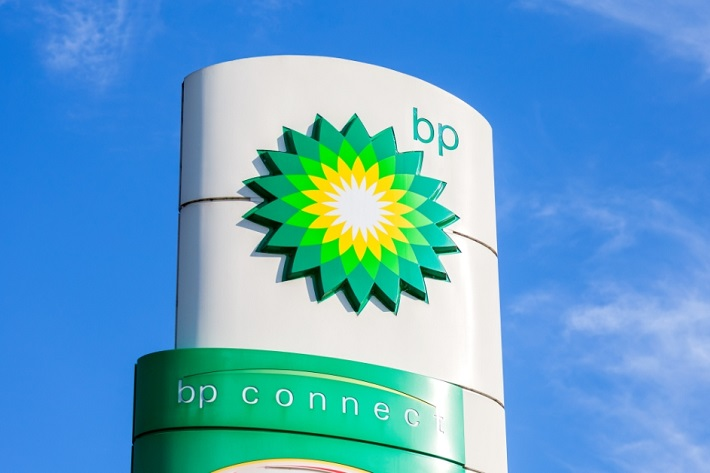 ACCC flags concerns on BP Woolworths Petrol buyout