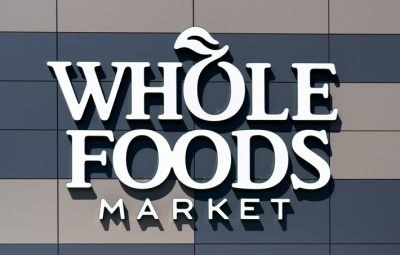Amazon turns to debt markets to buy Whole Foods