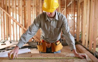 Construction sector surges in July