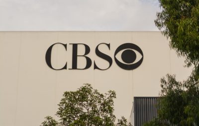 CBS wins battle for the Ten Network