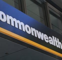 Commonwealth Bank sells life insurance arm and considers floating Colonia First State