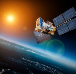 Australia to get space agency
