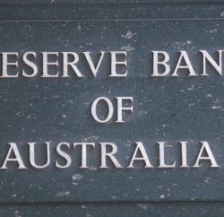 RBA governor Philip Lowe flags higher interest rates