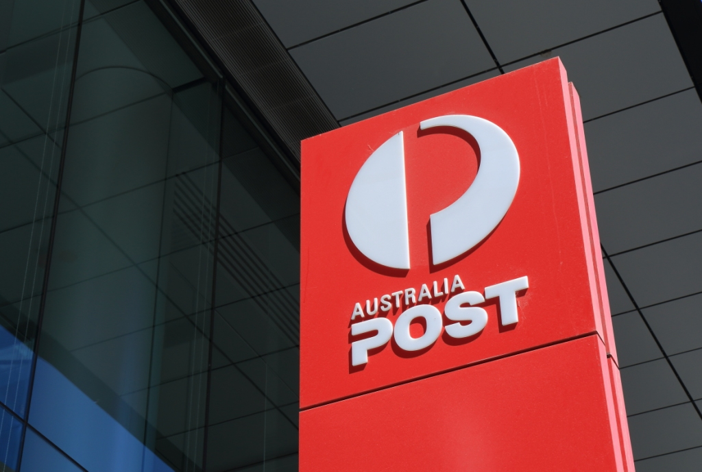 Australia Post launches competitor to Amazon