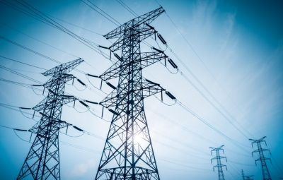 Soaring energy prices hitting food and energy sector