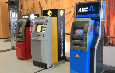Odds increase for banking Royal Commission