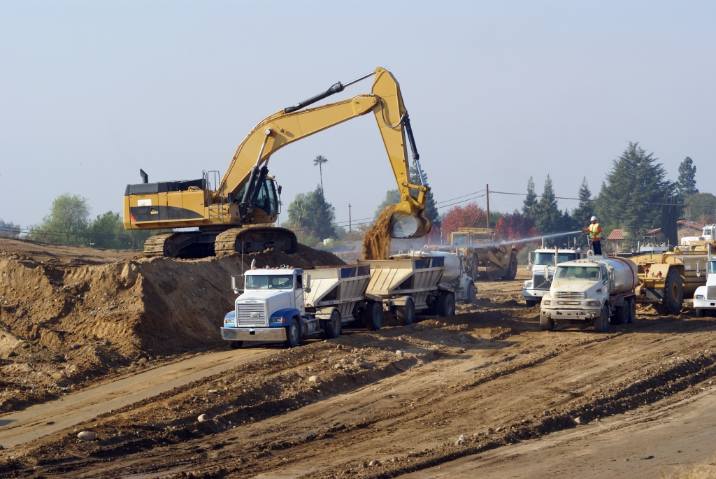 Construction companies are slower paying suppliers